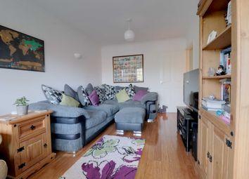 2 bed flat for sale in Little Field, Littlemore, Oxford OX4