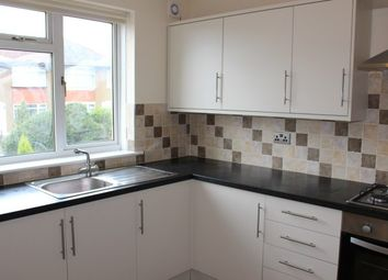 2 bed flat to rent in 14 Greenholm Avenue, Glasgow G76