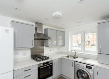 2 bed flat for sale in Boater Court, Bongrace Walk, Luton, Bedfordshire LU4