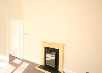 Thumbnail 1 bed flat to rent in Bullar Road, Southampton