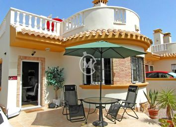 Thumbnail 2 bed villa for sale in Urb, Roldan, Murcia, Spain
