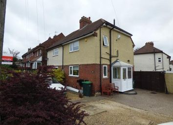 2 bed semi-detached house for sale in Stuart Road, Off Hanover Road, Rowley Regis, West Midlands B65