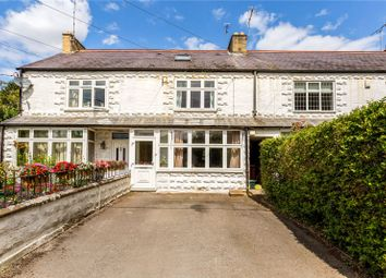 Thumbnail 4 bed terraced house for sale in Baldon Lane, Marsh Baldon, Oxford, Oxfordshire