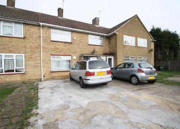 Thumbnail 3 bed terraced house for sale in Windmill Road, Hemel Hempstead Industrial Estate, Hemel Hempstead