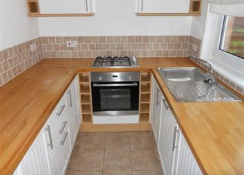 Thumbnail 3 bed property to rent in South Avenue, Eastbourne
