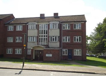 Thumbnail 2 bedroom flat for sale in Underhill Court, Barnet