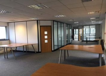 Thumbnail Office to let in 1st Floor, Creative House, Theale