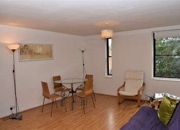 Thumbnail 1 bedroom flat to rent in Queensborough Terrace, Bayswater
