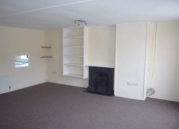 Thumbnail 1 bed flat for sale in 37 High Street, Alderney
