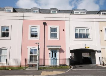 Thumbnail 1 bed flat to rent in Stockton House, 21 Warren Road, Reigate, Surrey