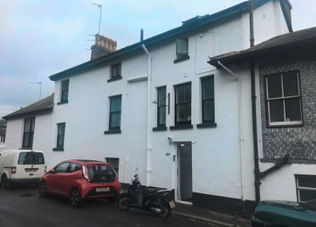 Thumbnail Property for sale in Higher Brimley Road, Teignmouth