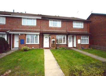Thumbnail 2 bedroom detached house for sale in Armstrong Way, Woodley, Reading