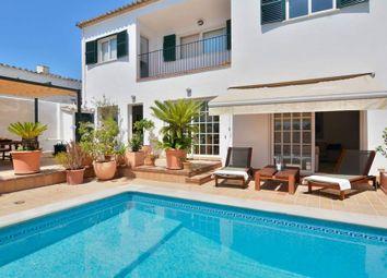 Thumbnail 4 bed villa for sale in Palma, Balearic Islands, Spain
