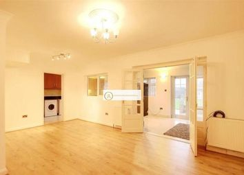 Thumbnail 5 bed semi-detached house for sale in Belvue Road, Northolt, London