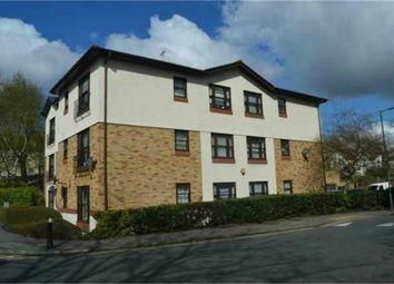Thumbnail Flat to rent in Priory Road, Dartford, Kent