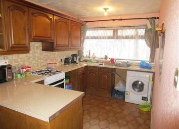 Thumbnail 3 bed property to rent in Queens Close, Smethwick