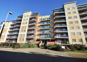 Thumbnail 1 bed flat to rent in Bridge Court, Stanley Road, South Harrow