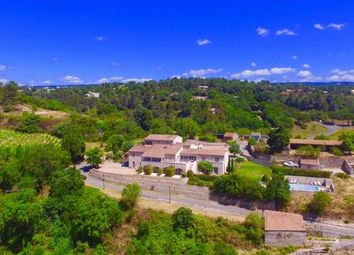 Thumbnail Hotel/guest house for sale in Carcassonne, Occitanie, France