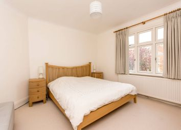 Thumbnail 3 bed flat to rent in St Gabriels Road, Mapesbury Estate