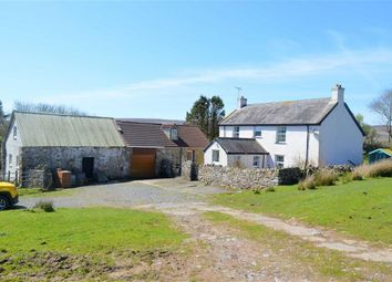 3 bed cottage for sale in East Cathan, Llangennith, Swansea SA3