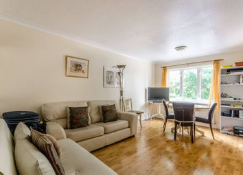 Thumbnail 2 bed flat for sale in Glamis Place, Wapping