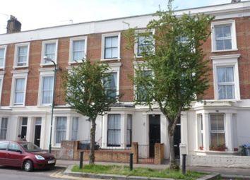 Thumbnail 5 bed flat to rent in Malvern Road, West Kilburn, London