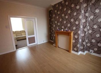 Thumbnail 2 bedroom property to rent in Baker Street, Houghton Le Spring