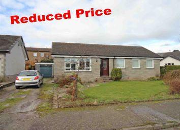 3 bed detached bungalow for sale in Raecroft Avenue, Collin, Dumfries DG1