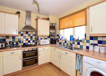 Thumbnail 3 bed semi-detached house for sale in Allington Road, Paddock Wood, Tonbridge, Kent