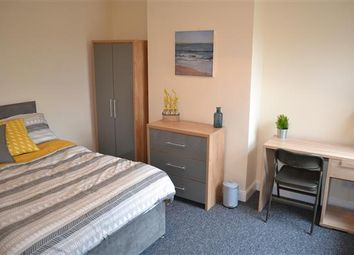 Thumbnail Room to rent in Pleck Road, Walsall