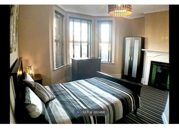 Room to rent in Cavendish Avenue, Eastbourne BN22