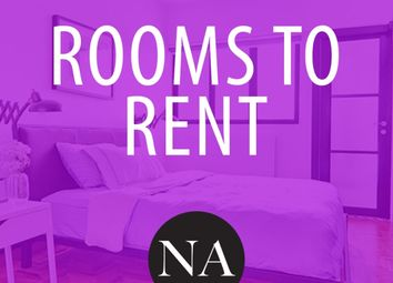 Thumbnail 7 bed shared accommodation to rent in Hartington Street, Newcastle Upon Tyne