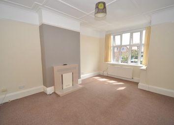 Thumbnail 3 bed semi-detached house to rent in Salisbury Avenue, Rainham, Gillingham