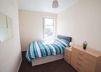 Thumbnail 1 bed end terrace house to rent in Summer Road, Erdington, Birmingham