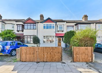 Thumbnail Room to rent in Woodmansterne Road, Streatham