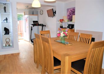 3 bed terraced house for sale in Everest Way, Hemel Hempstead HP2