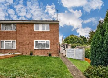 3 bed semi-detached house for sale in Parklands, Stanwick, Northants NN9