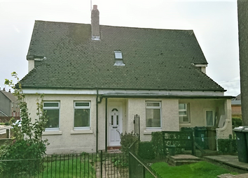 Thumbnail 3 bed terraced house for sale in Ness Road, Renfrew