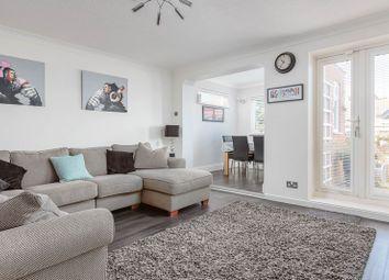Thumbnail 3 bed terraced house for sale in Headley Grove, Tadworth