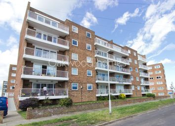 Thumbnail 2 bed flat for sale in Alfred Road, Birchington