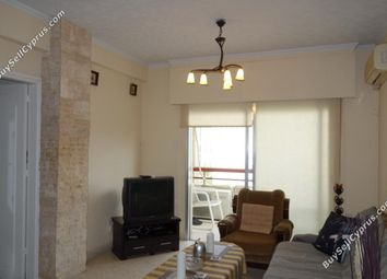 Thumbnail 2 bed apartment for sale in Neapolis Limassol, Limassol, Cyprus