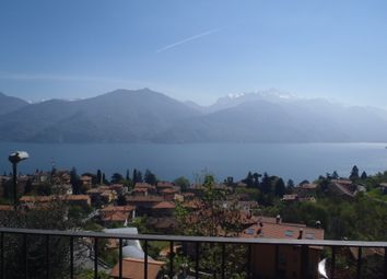 Thumbnail 2 bed cottage for sale in Via Manzoni, Menaggio, Como, Lombardy, Italy