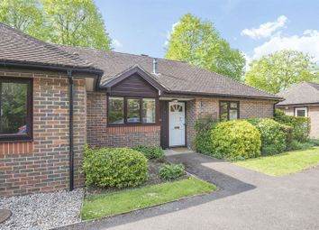 Thumbnail 2 bed bungalow for sale in Drayton Road, Abingdon