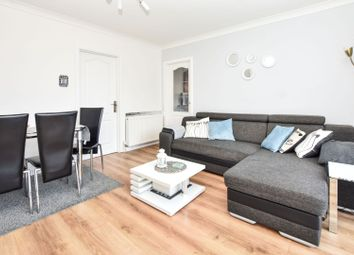 Thumbnail 2 bedroom flat for sale in Norwood Avenue, Bathgate