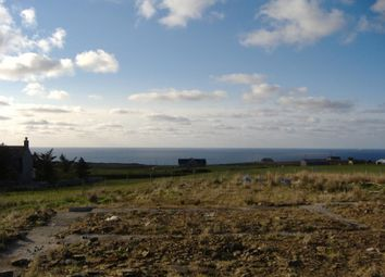 Thumbnail Land for sale in Hill-O-Many Stanes, Midclyth, Lybster