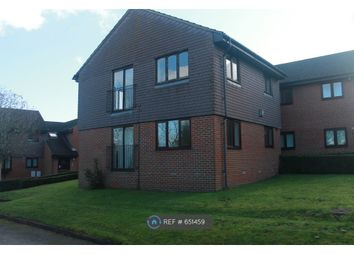 Thumbnail 1 bed flat to rent in Barnwood Close, Guildford