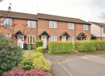 Thumbnail 1 bed property for sale in Fludger Close, Wallingford