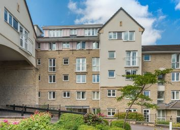 Thumbnail 1 bed flat for sale in Bartin Close, Sheffield