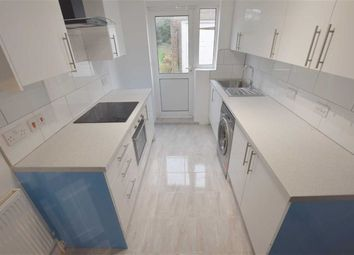 Thumbnail 3 bed semi-detached house to rent in Holders Hill Crescent, Hendon, London