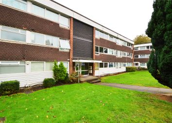Thumbnail 2 bed flat for sale in Phyllis House, Ashley Lane, Croydon